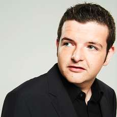 Kevin-bridges-2-1338628847