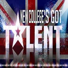 New-colleges-got-talent-1338632208