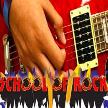 School-of-rock-5-1350812675
