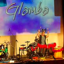Glamba-1352024007