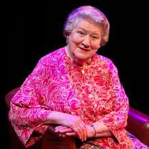 Patricia-routledge-facing-the-music-1361122488