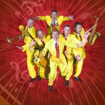The-jive-aces-1364634887