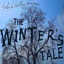 The-winter-s-tale-1409479062