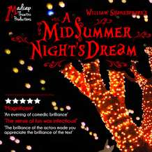 A-midsummer-night-s-dream-1430553061