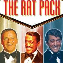 Rat-pack-with-kenny-lynch-1444250276
