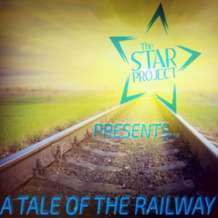 A-tale-of-the-railway-1460880059