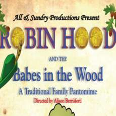 Robin-hood-babes-in-the-wood-1464597288