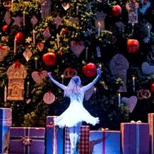 The-nutcracker-1474702922