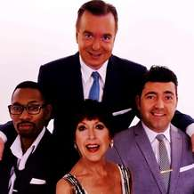 The-rat-pack-with-anita-harris-1474703888