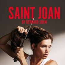 Nt-live-screening-saint-joan-1481145834