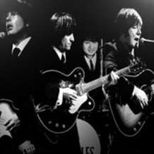 The-upbeat-beatles-1488015638