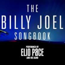 The-billy-joel-sonbgook-1488016714
