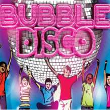 Bubble-disco-1489785867