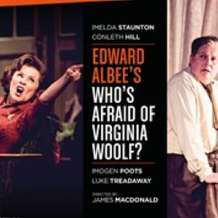 Nt-live-screening-who-s-afraid-of-virginia-woolf-1491508908