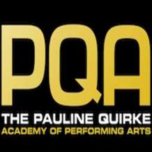 Pqa-the-audition-1493409104
