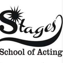 Stages-summer-showcase-1500137296