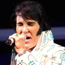 Gordon-hendricks-as-elvis-1501756676