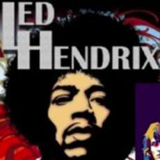 Led-hendrix-1501758465