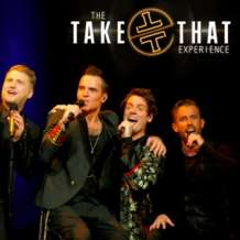 The-take-that-experience-1503737154