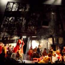 Live-screening-rigoletto-1504547362