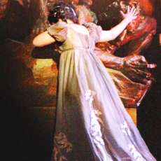 Roh-live-tosca-1508874902