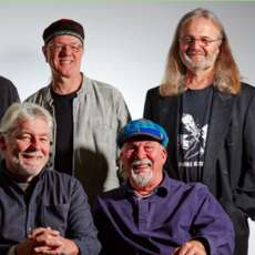 Fairport-convention-1508917407