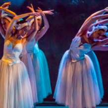 Vienna-festival-ballet-presents-swan-lake-1515353913