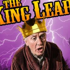 The-king-lear-1523697573