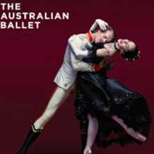 The-merry-widow-the-australian-ballet-1524413200