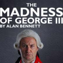 The-madness-of-george-iii-nt-live-1529606808
