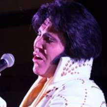 Gordon-hendricks-as-elvis-1530903707