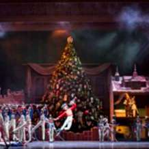 The-nutcracker-live-screening-1530988844