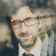Mark-watson-the-infinite-show-1532367300