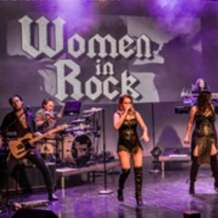 Women-in-rock-1532368734