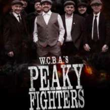 Peaky-fighters-1920-s-themed-boxing-1533115579