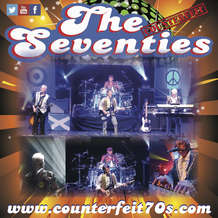 The-counterfeit-seventies-1533147793