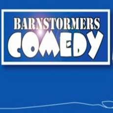 Barnstormers-comedy-1541708280