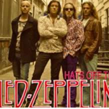 Hats-off-to-led-zeppelin-1541710107