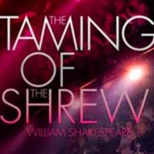 The-taming-of-the-shrew-rsc-live-1541710344