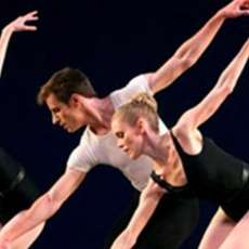 Adult-ballet-workshop-beginners-1547291248