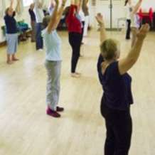 Chance-to-dance-over-55-s-easter-taster-session-1554539683