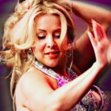 Belly-dancing-with-tracy-easter-taster-session-1554539748