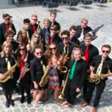 Worcestershire-youth-jazz-orchestra-1554541241