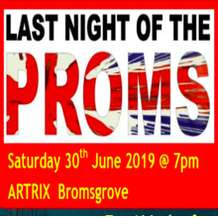 Redditch-orchestra-last-night-of-the-proms-1556526586