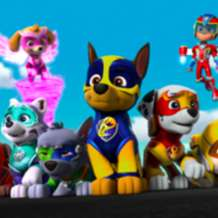 Paw-patrol-mighty-pups-1556563382
