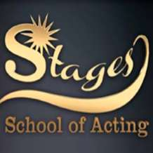 Stages-presents-magical-mayhem-1557831348