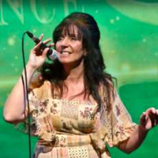 The-carpenters-experience-1559287660