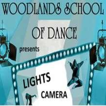 Lights-camera-dance-woodlands-school-of-dance-1560941600