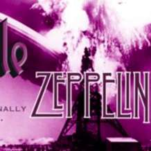 Purple-zeppelin-1560942792