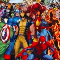 Marvel-us-musical-theatre-summer-school-1563962134